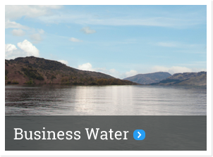 Business Water